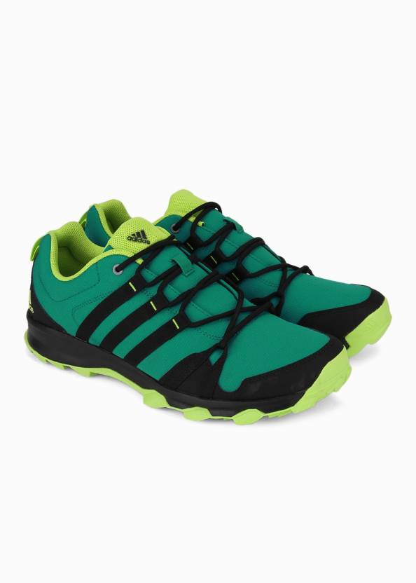 adidas tracerocker uomini all'aperto per gli uomini comprano scarpe sesosl / cblack