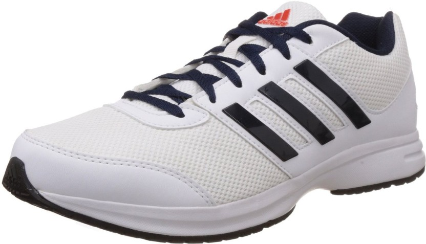 Best Running Shoes under 3000 rs India Minimal Adidas