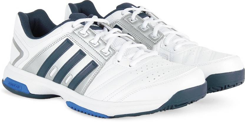 ADIDAS BARRICADE APPROACH STR Men Tennis Shoes For Men