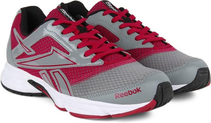 Reebok Cruise Runner Lp Running Shoes