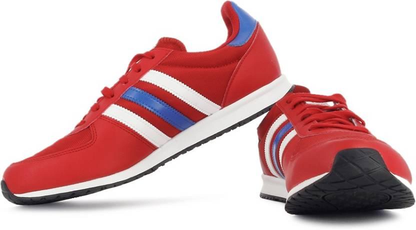 ADIDAS ORIGINALS Adistar Racer Sneakers For Men