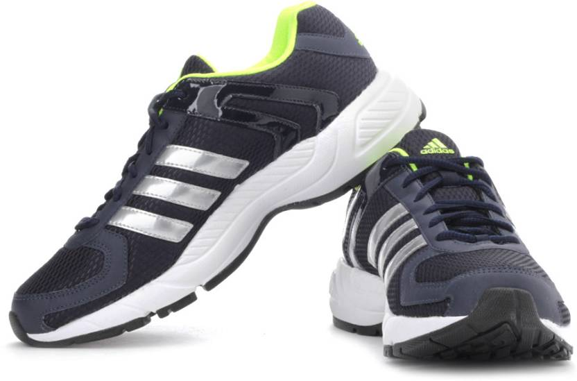 4b061da75e8 ADIDAS Galba M Running Shoes For Men - Buy Navy