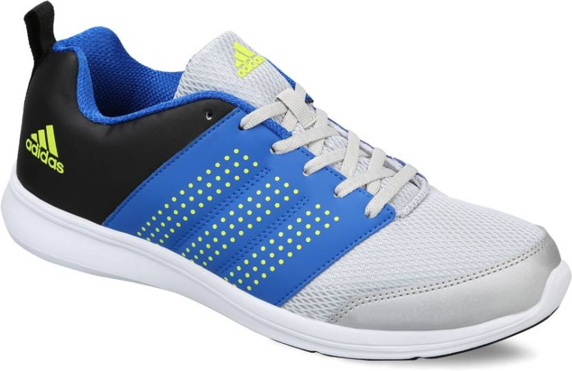 Offer Zone. Adidas ADISPREE M Running Shoes For Men