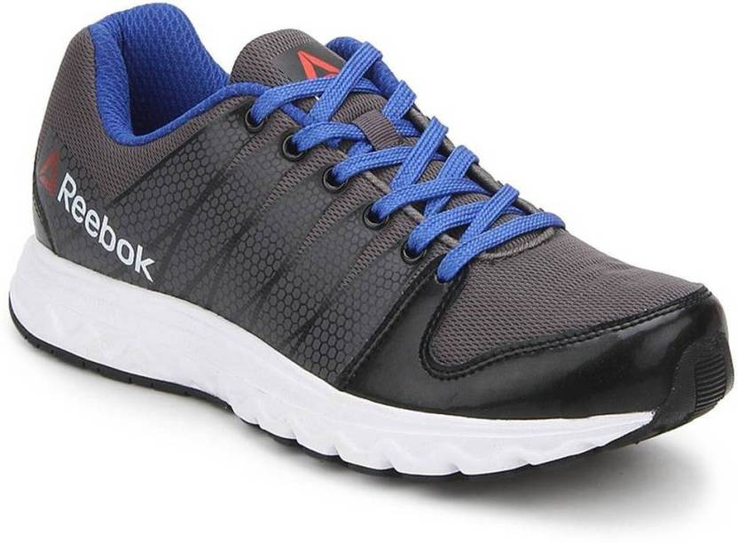 bcd34402b REEBOK COOL TRACTION Running Shoes For Men - Buy Grey Color REEBOK ...