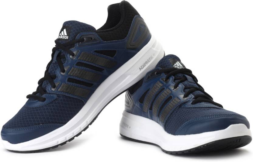 4687e6aefdf ADIDAS Duramo 6 M Running Shoes For Men - Buy Navy Color ADIDAS ...