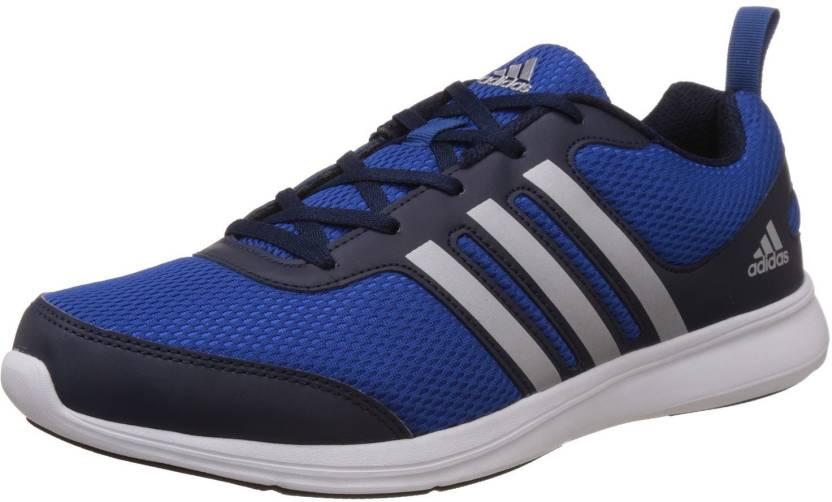 Adidas Ezar 2.0 Running Shoes