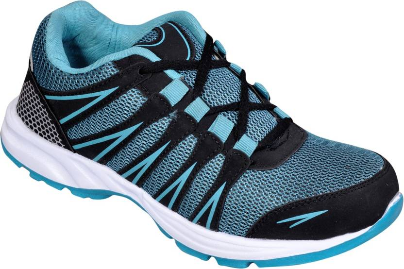 new product 497f1 71e49 The Scarpa Running Shoes For Men