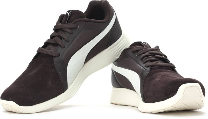 Puma Men St Evo Sneakers For Trainer Sd Fc31KTlJ