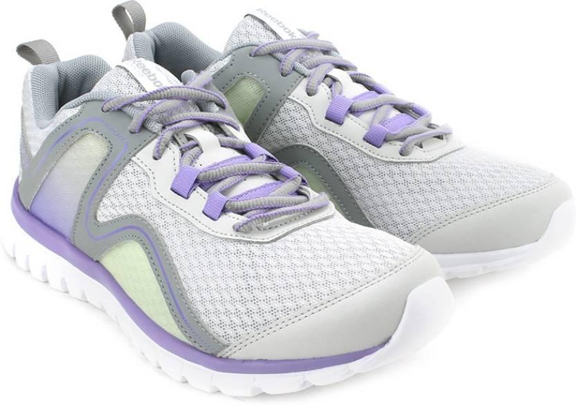 REEBOK Sublite Escape 2.0 Mt Running Shoes For Women