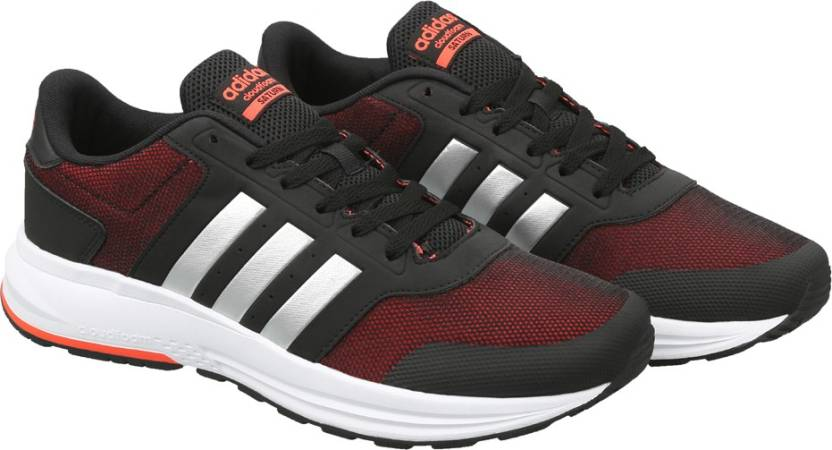 ADIDAS NEO CLOUDFOAM SATURN Sneakers For Men
