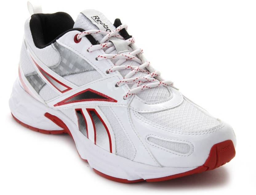 121d58099ad REEBOK Acciomax 5.0 Lp Running Shoes For Men - Buy REEBOK Acciomax 5.0 Lp Running  Shoes For Men Online at Best Price - Shop Online for Footwears in India ...