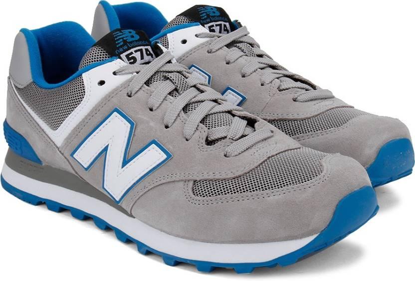 f65539cb19 New Balance ML574CPH Sneakers For Men