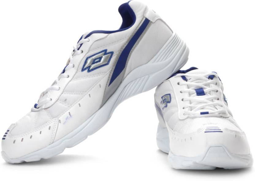 Lotto Truant  Running Shoes
