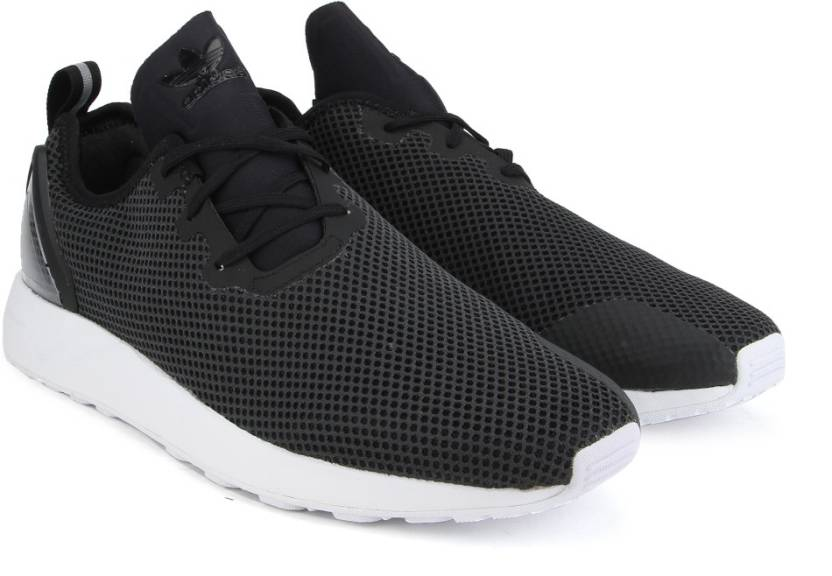quality design 67cbb 02901 ADIDAS ZX FLUX ADV ASYM Men Sneakers For Men