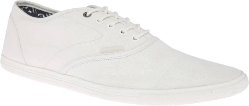 21b6f768824ed5 Jack & Jones Slip On Sneakers For Men - Buy Jack & Jones Slip On ...