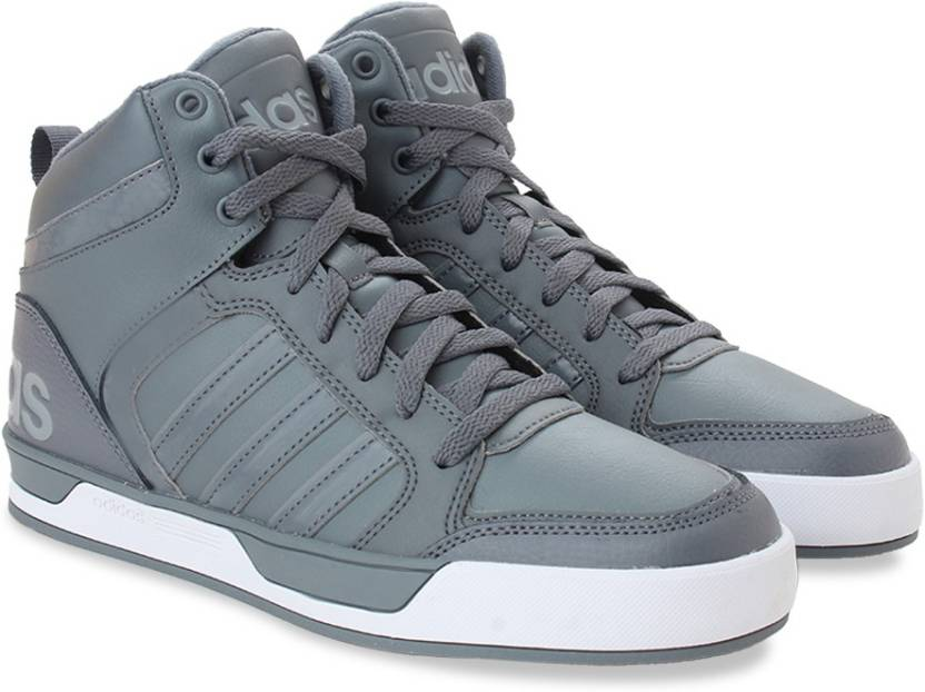 Adidas Neo 9tis Mid Raleigh For Sneakers Men lK1FcJ3T