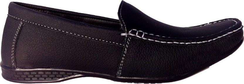flipkart casual shoes 299 - 64% OFF