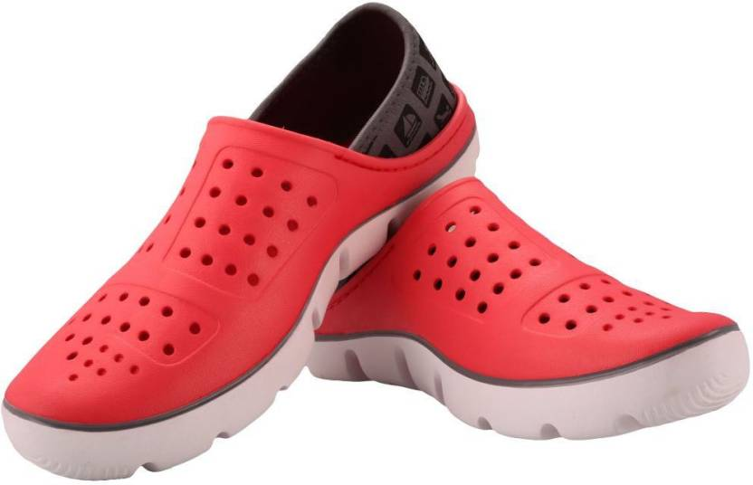 8db9878294 Vostro Bob Casual Shoes For Men - Buy VES0009-RedGrey Color Vostro ...