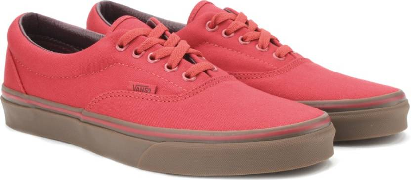 Vans Era Men Sneakers