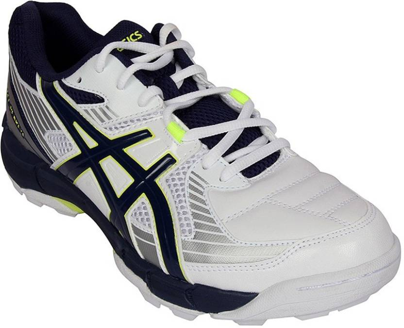 Asics Gel-Peake 4 Men Cricket Shoes