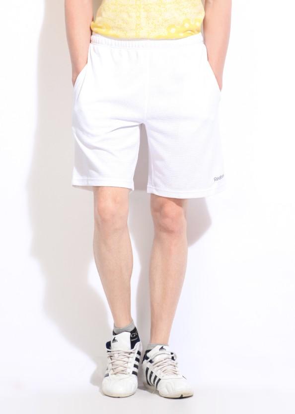 Reebok Womens Crossfit Pantalones Cortos Stone AW18