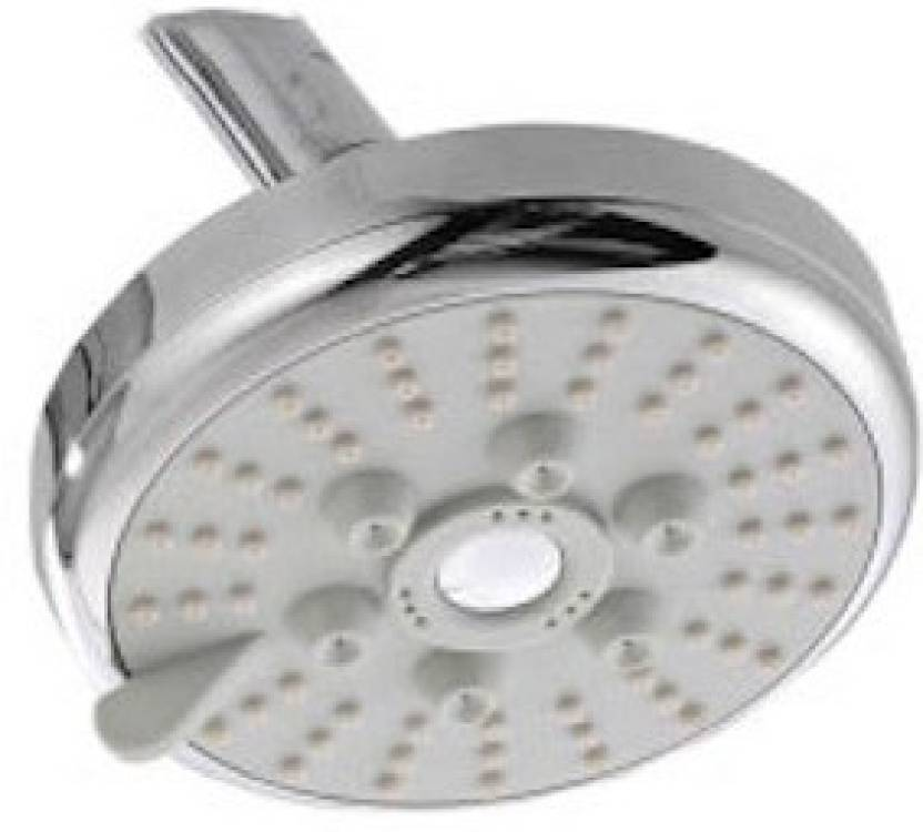 Aquieen ABS Romance Mist Flow 3 Function Shower Head Price in ...