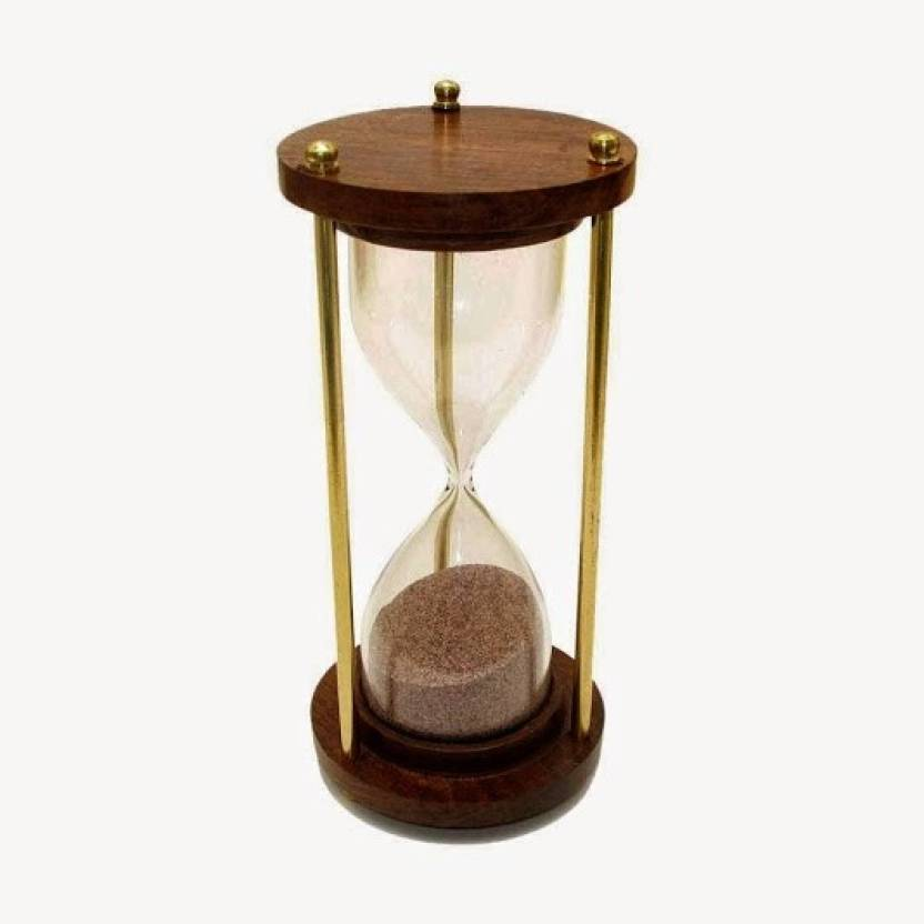 Watch ru форум о часах