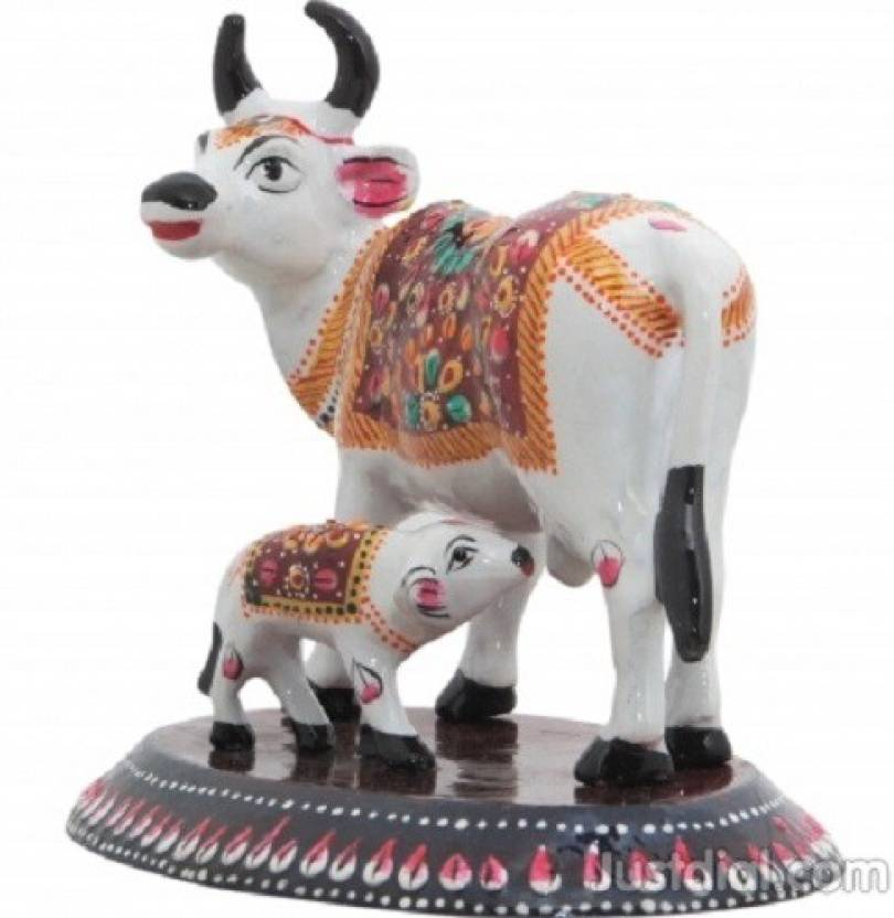 charkhamart.com Showpiece  -  10 cm