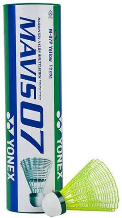 [Image: slow-76-6-yonex-nylon-mavis-07-original-....jpeg?q=70]