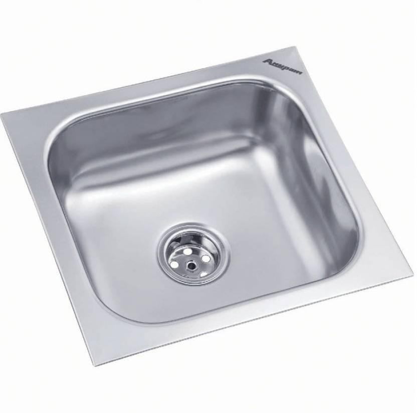 Anupam Sink 104 Kitchen