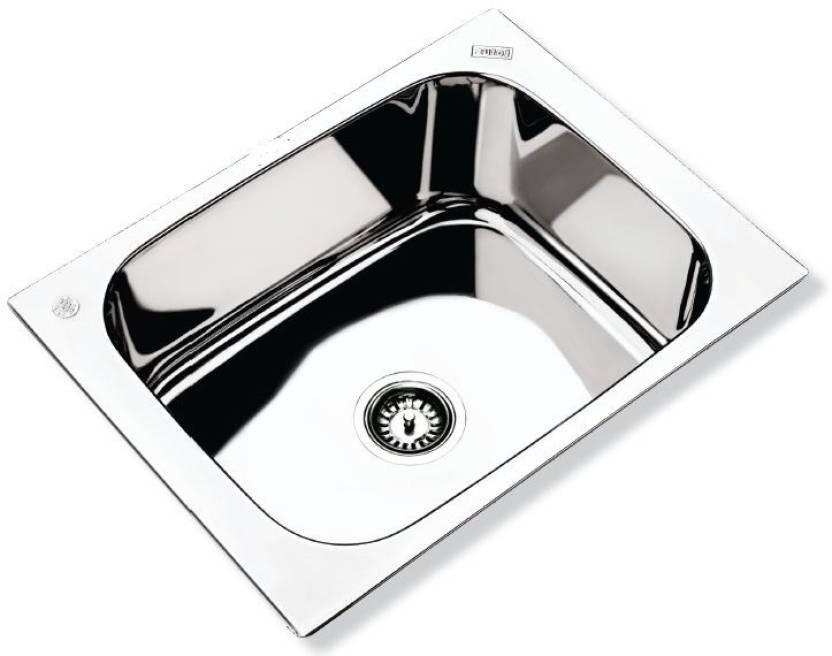 Lotus Kitchen Solutions Ksb 4 Sink