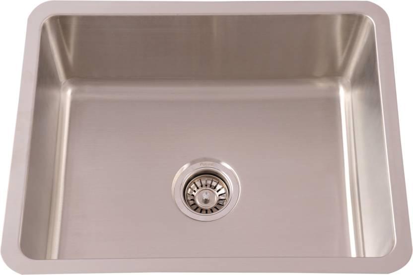 Futura FS-501 Kitchen Sink Price in India - Buy Futura FS-501 ...