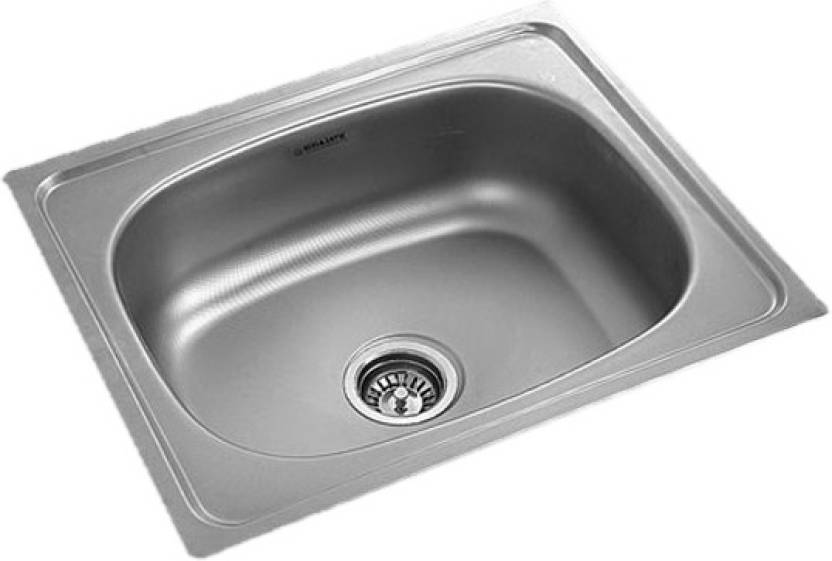 Apollo as10 kitchen sink price in india buy apollo as10 kitchen apollo as10 kitchen sink workwithnaturefo