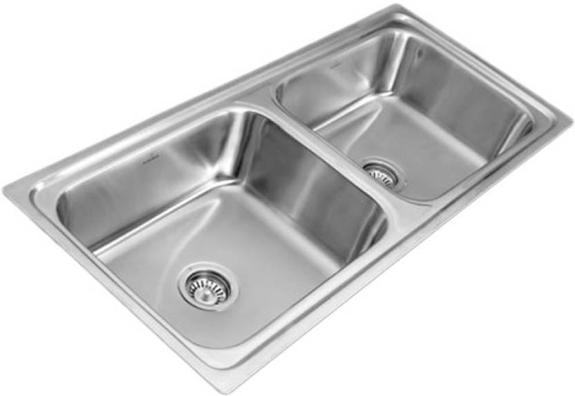 Vml 05 Kitchen Sink