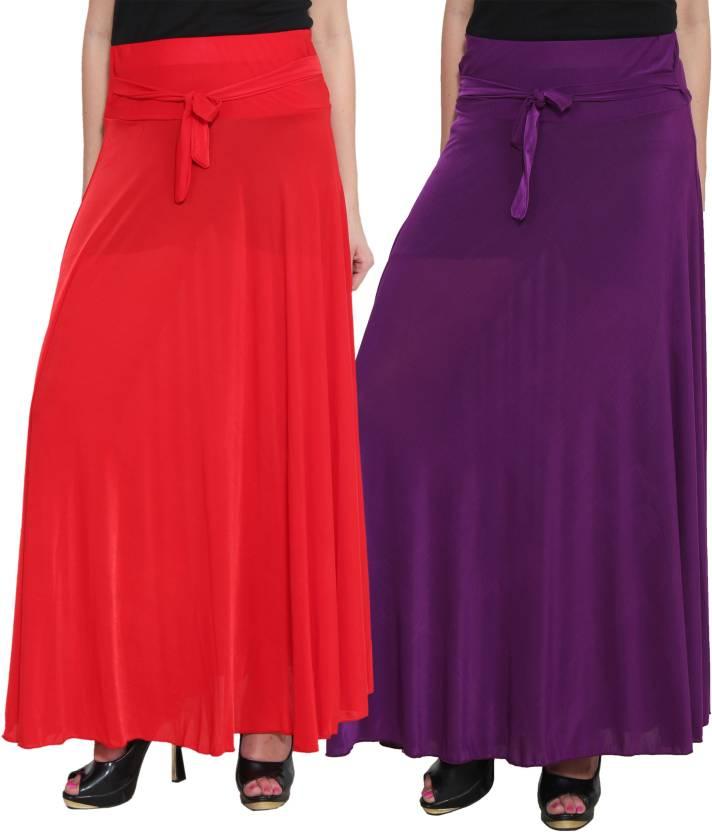 656ecb59652 NumBrave Solid Women s Regular Red