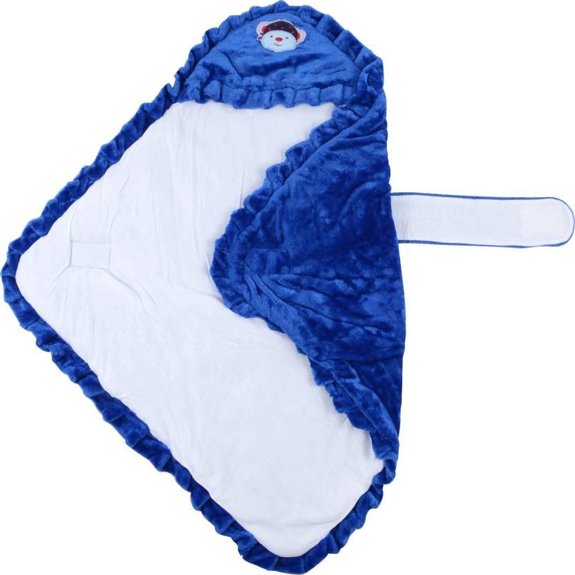 Baby Grow Newborn Winter Swaddle Wrap Blanket Sleeping Bag