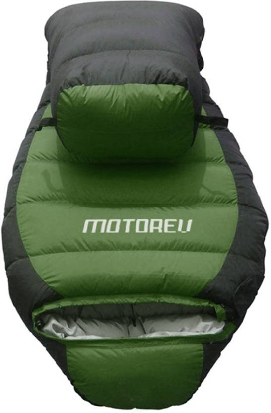 Motorev Special Forces Edition Sleeping Bag