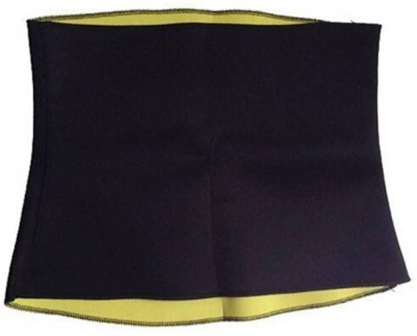f0ecd98447e27 Benison India hot shaper (XL) Slimming Belt Price in India - Buy ...