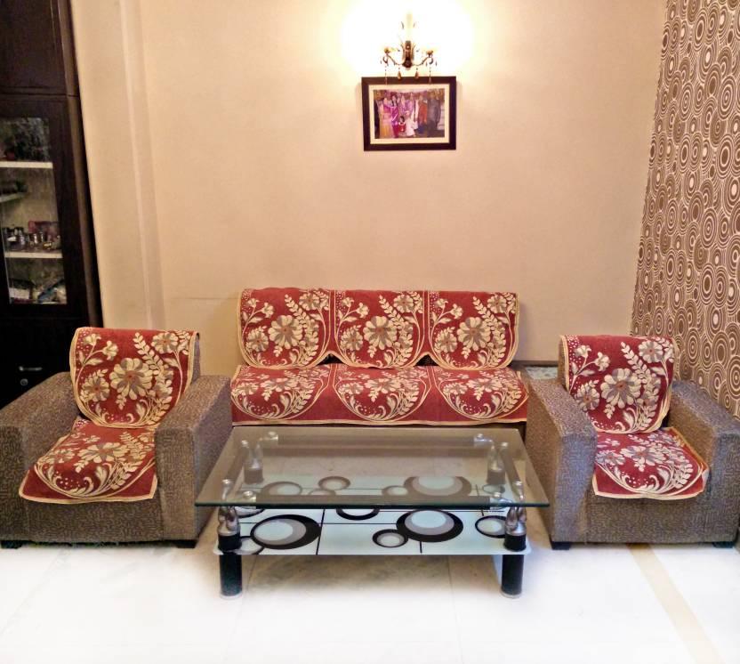Phenomenal Shc Velvet Sofa Cover Price In India Buy Shc Velvet Sofa Pabps2019 Chair Design Images Pabps2019Com