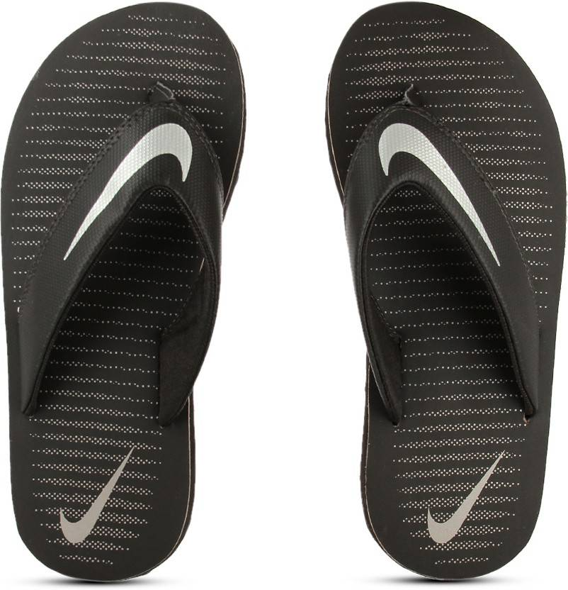 af15b1ae64589 Nike CHROMA THONG 5 Slippers - Buy VELVET BROWN CHROME-MALT Color Nike  CHROMA THONG 5 Slippers Online at Best Price - Shop Online for Footwears in  India ...