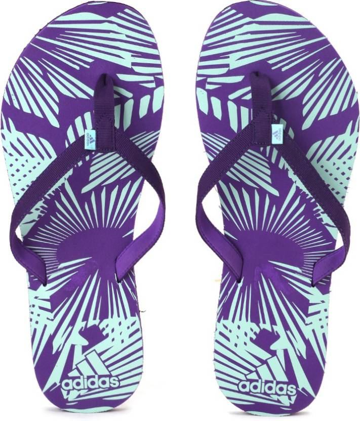 Adidas ARIL ATTACK WOMEN Slippers