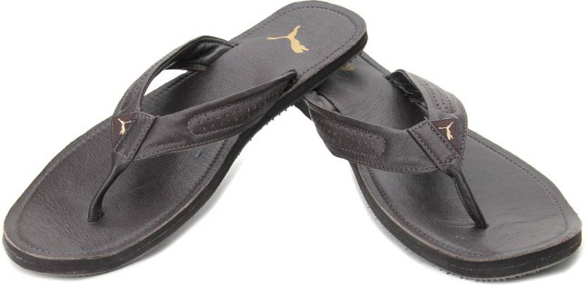 f0a042f4a81c Puma Java III Ind. Flip Flops - Buy Java Color Puma Java III Ind. Flip Flops  Online at Best Price - Shop Online for Footwears in India