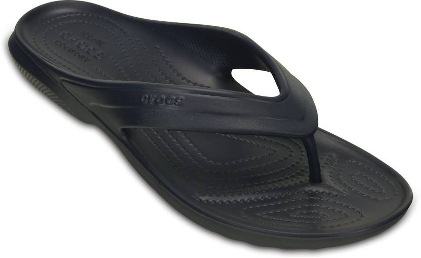 4373c4334 Crocs Slippers - Buy 202635-410 Color Crocs Slippers Online at Best Price - Shop  Online for Footwears in India