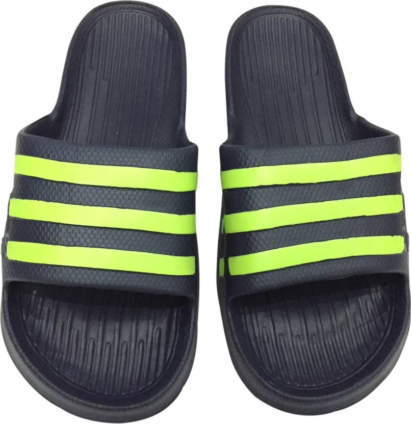 400f526d5 Omen Crocs Slippers - Buy Omen Crocs Slippers Online at Best Price - Shop  Online for Footwears in India