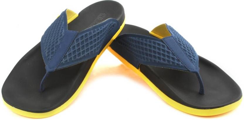 9607b736b ADIDAS ADILETTE SC+ Y Slippers - Buy Dark Blue Color ADIDAS ADILETTE ...