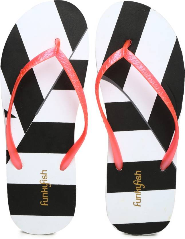 Funkyfish At Buy Flops Flip Pink Color Online 6b7fgYyv