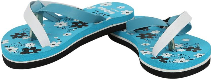 16269c202549 APL Boys Slipper Flip Flop Price in India - Buy APL Boys Slipper ...