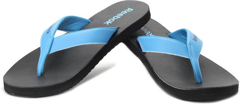 e8188c0aa86 REEBOK Advent LP Flip Flops - Buy Black