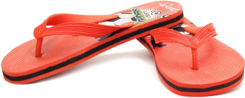 Gliders by Liberty Amaze Flip Flops