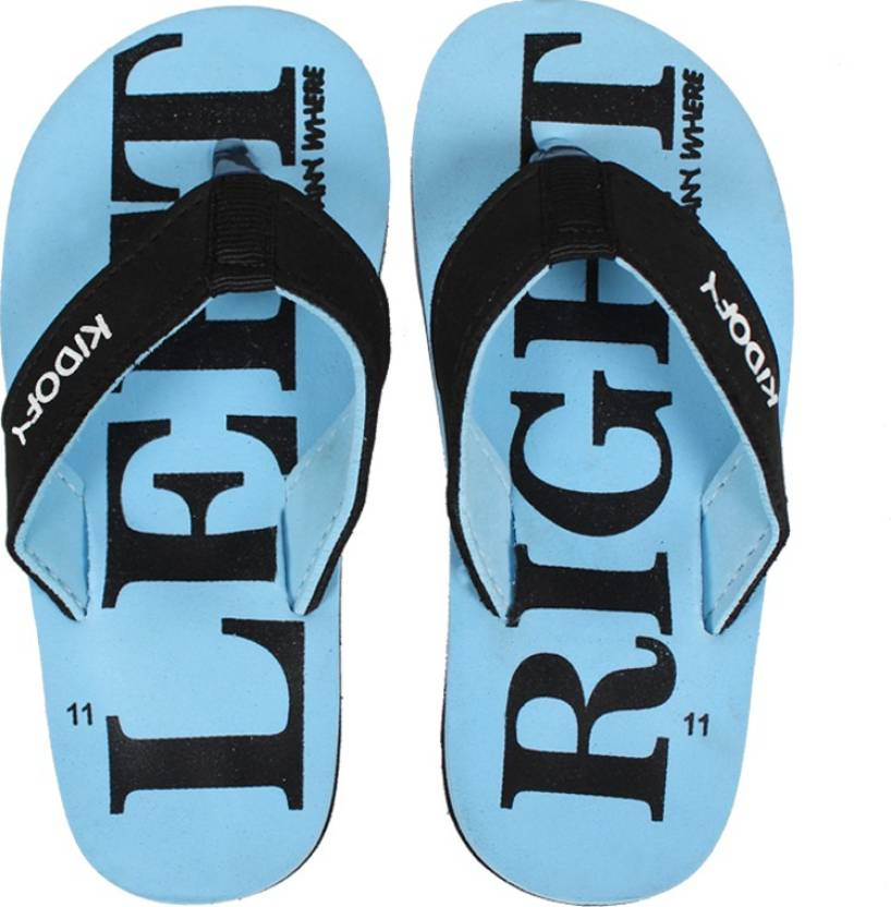 a5132f79b485 Kidofy Girls Slipper Flip Flop Price in India - Buy Kidofy Girls ...
